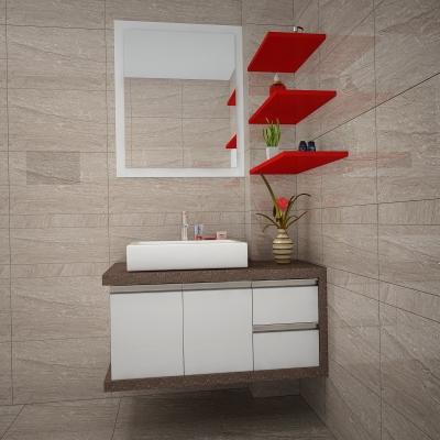 Tủ lavabo 516