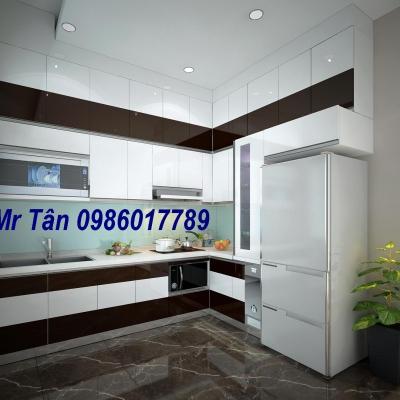 Nhà chị Hương - Tây Sơn, Hà Nội