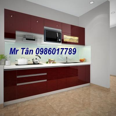 Nhà Anh Dũng - Trần Quý Kiên, Hà Nội