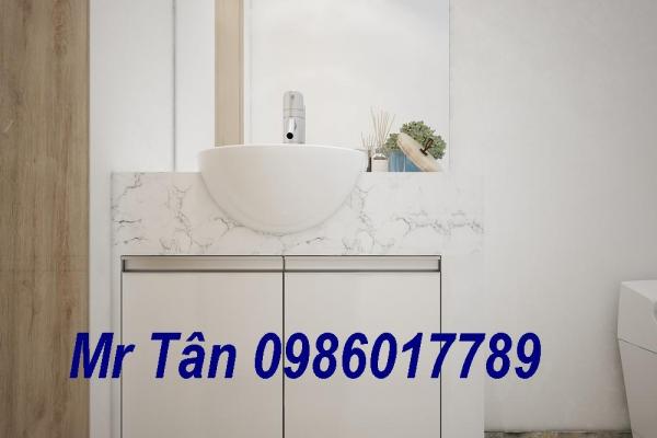 Nhà Anh Giang - Minh Khai, Hà Nội