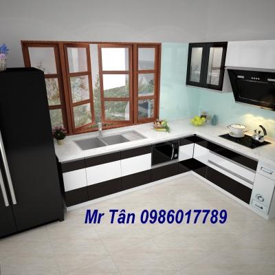 Nhà Anh Hùng - Gia Lâm, Hà Nội