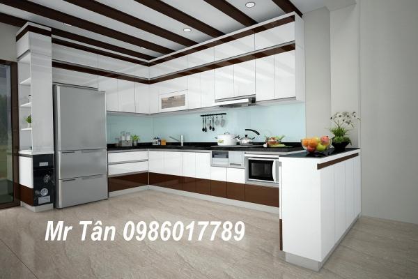 Nhà Anh Kiên - Mỹ Đình, Hà Nội