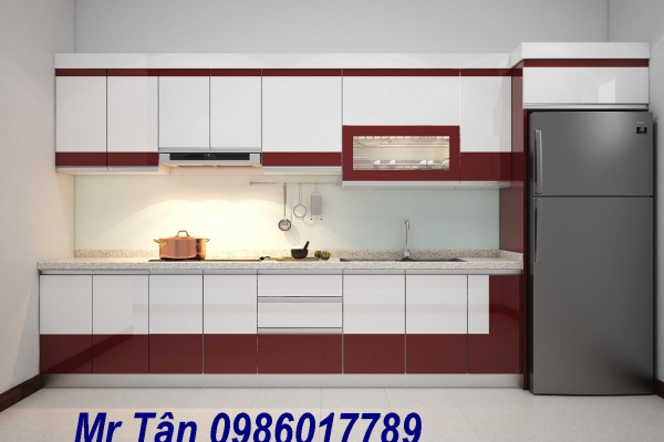 Nhà Chị Toàn - Lê Trọng Tấn, Hà Nội