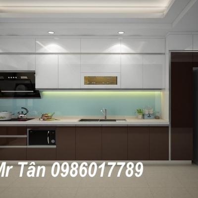 Nhà Chú Lâm - Xuân Phương, Hà Nội