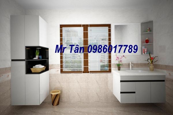 Nhà Anh Tùng - Thường Tín, Hà Nội