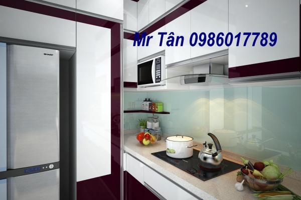 Nhà Chị Hằng - Lạc Long Quân, Hà Nội