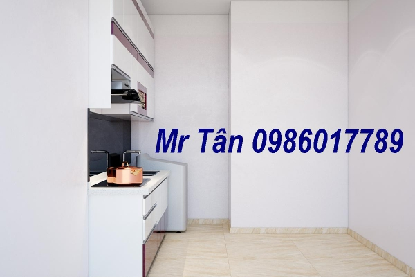 Nhà Cô Quý - Trân Cung, Hà Nội