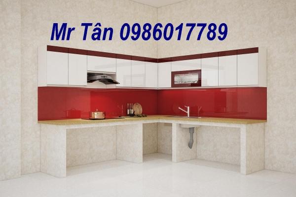 Nhà Chị Hằng - Đông Anh, Hà Nội