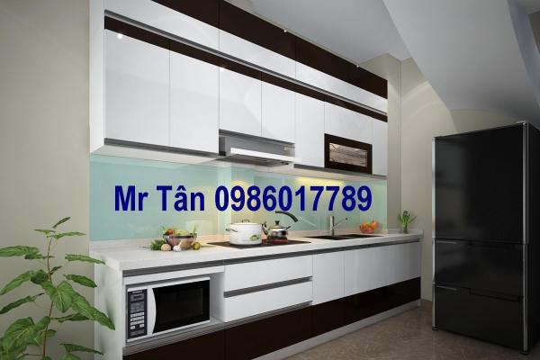 Nhà Chị Giang - Ngô Gia Tự, Bắc Ninh