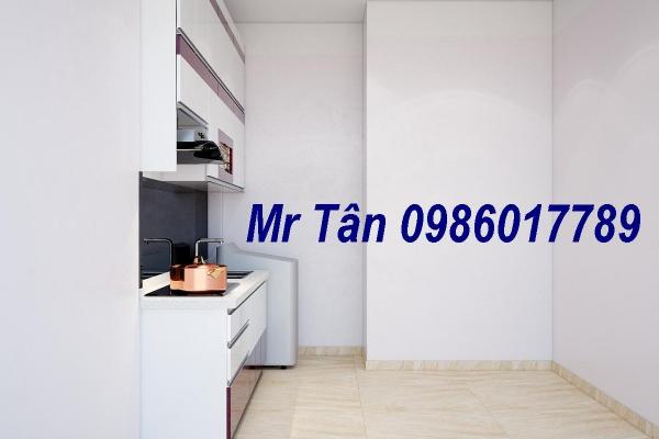 Nhà Chị Loan -  Đông Ngạc, Hà Nội