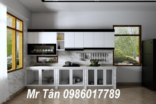 Nhà Cô Hiền - Gia Lâm, Hà Nội