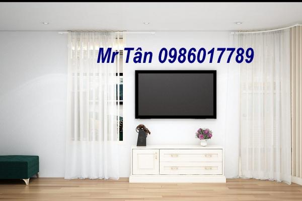 Chị Hằng - Đền Lừ, Hà Nội