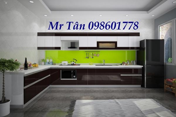 Nhà Chị Kim Anh - Đình Thôn, Hà Nội