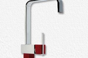 Vòi rửa cao cấp ALE-009