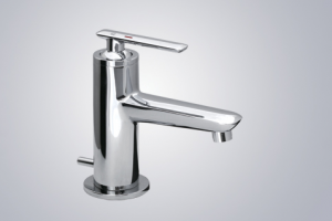 Vòi rửa lavabo V-2351B7-18