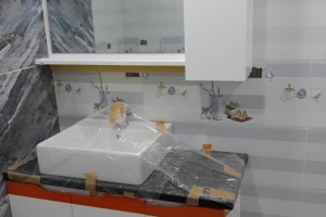 Tủ lavabo 19