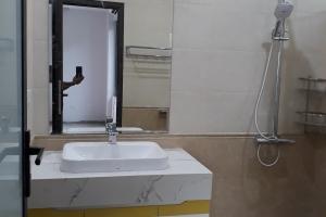 Tủ lavabo 20