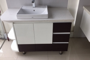 Tủ lavabo 23
