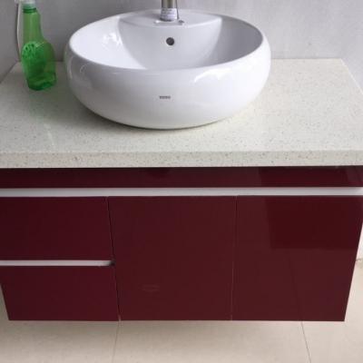 Tủ lavabo 24