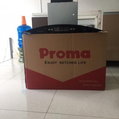 Máy hút mùi Proma